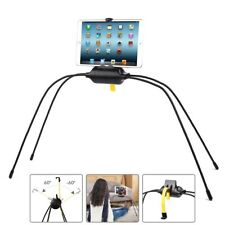 Flexible Mount Stand Holder For Tablet i Pad Samsung Android Universal Bed Sofa