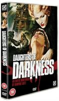 Nuovo Daughters Of Darkness DVD (OPTD1826)