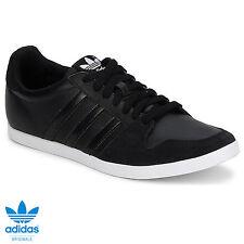 Comprare scarpe adidas sintetico per gli uomini di ebay