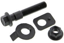 Alignment Cam Bolt Kit Mevotech MS50201