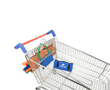 Trolley Bags COOL Kühltasche/ Einkaufswagen/ Einkauf Tasche Erweiterung Shopping