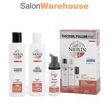 Nioxin System 4 Starter Kit For Thinning Coloured Hair Australian Wholesaler