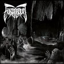 FUNEBRARUM-THE SLEEP OF MORBID DREAMS-CD-death-metal-disma-autopsy-incantation