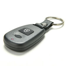 Remote Key Shell fit for HYUNDAI Santa Fe Elantra Case Fob Replacement 2BT XL