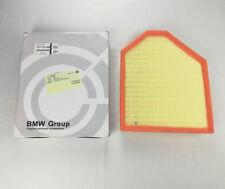 BMW X3 F25 X4 Engine Air Filter-13717601868
