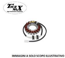 Statore Tourmax V833400101 Per Yamaha XV Virago 535 1995 1996