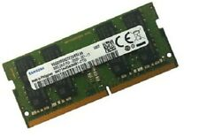 32Gb Samsung Ddr4 2666 Memory Ram For 2019 5K Apple Imac 19,1