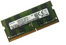 32GB SAMSUNG DDR4  2666 MEMORY RAM FOR 2019 5K APPLE IMAC 19,1