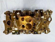 Ansaugspinne / Intake Manifold GM V8 5,0 - 5,7 L, Mercruiser, etc. #14096244