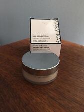 Mary Kay Mineral  Powder **BEIGE 1**  #040987  free brush w ADDED+, FRESH NIB!