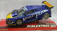 Renault Sport R.S. 01 McGregor Scalextric A10210S300