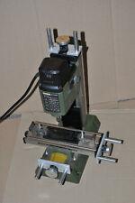 CNC Kit, PROXXON MF70 Conversion umbau auf CNC für NEMA17 und NEMA23 Motoren