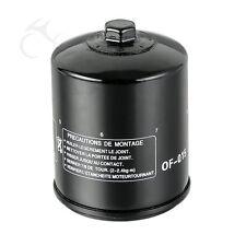 Motorbike Oil Filter For Harley Davidson FXS FXDWG FXDF/C FLTRXSE FLTRX/U Buell