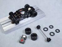 Tyco 440x2 HO Slot Car Parts - Pro-8™ Hop Up Kit - Narrow Chassis Cars  !!
