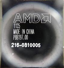 ATI Mobility Radeon HD Graphics 6750 216-0810005 BGA GPU Chip IC Chipset 2015