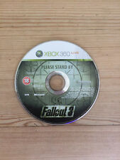 Fallout 3 for Xbox 360 *Disc Only*