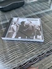 Stereophonics.Performance and Cocktails CD Album (1999) Indie Classic Welsh Rock
