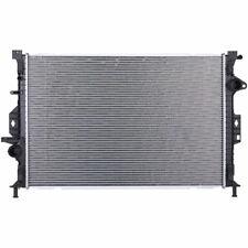 Radiator For Volvo XC60 S60 13315