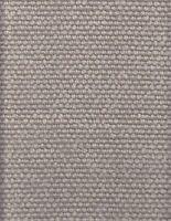Bernhardt Upholstery Fabric MCM Muse Nubby Wool 10.5 yds 3454-002 Dune CU
