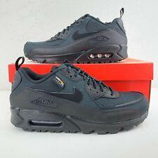 Nike Air Max 90 Surplus Black CQ7743-001 Brand New