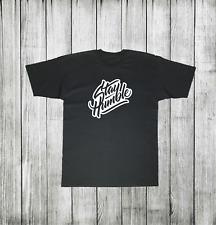 New Stay Humble Black Sweatshirt To Match Jordan Yeezy Nike Air Jordan Hoodies