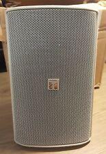 TOA F-1000WT Single Speaker