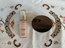 L'Oreal True Match Foundation Rose Ivory and No 7 Perfect Light Face Powder