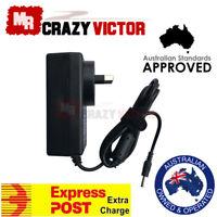 Power Adapter Supply for Telstra TV Box 4200TL