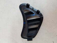 FORD MONDEO MK4 07-14 FRONT DRIVER RIGHT DASHBOARD AIR VENT TRIM 7S71A30469ADW