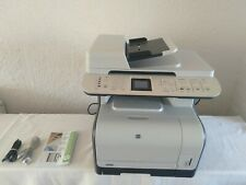 hp color laserjet cm1312nfi mfp printer