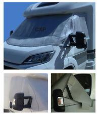59203 Oscurante termico esterno Vetri camper Ducato x250 x290 Top Qualita RNR