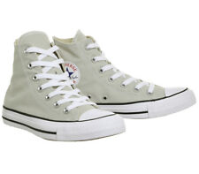 Converse Unisex Chuck Taylor All Star HI Trainers Light Surplus Shoes Sneakers 4