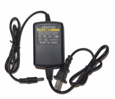 12V DC 2A (2000ma) iNFINITI Pro Power Supply AC Adapter For CCTV Cameras/LED USA