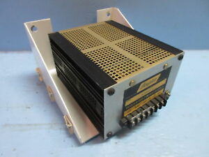 Acopian A15MT300 Regulated Power Supply