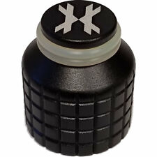 Hk Army Thread Protector - Black - Paintball