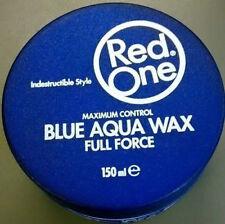 Wachs RedOne Haarstyling-Produkte