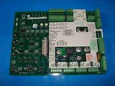 UTC Fire & Security Commercial Burglar Alarm Unit -System Unit Module- 11021000