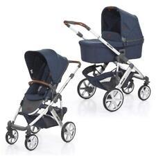 Abc Design salsa 4 silla de paseo & a conjunto capazo (admiral)