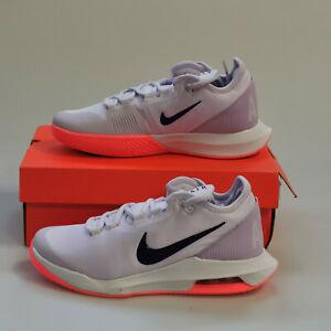 Nike Schuhe Air Max Wildcard CLY Tennis AO7352-501 Damen Gr. 42,5