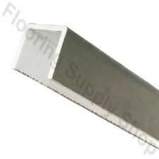 PreFormed Waterproof Ready to Tile Curb 3 ft long Made in the Usa