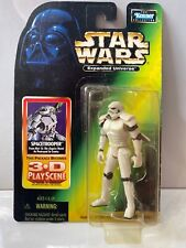 """Star Wars Spacetrooper Expanded Universe Heir To The Empire 3.75"""" Action Figure"""