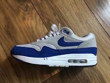 Nike Air Max 1, OG