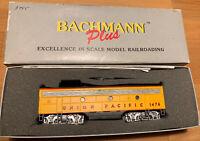 Bachmann Union Pacific F7B Diesellok 1476 / 31205 Spur H0 Lok