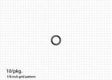 *New AC Delco 15-30570 / GM # 52450548 A/C Accumulator O-Ring GM OEM