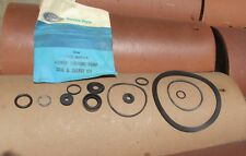 NOS 57-65 FORD  MERCURY THUNDERBIRD C2SZ-3B584-A POWER STEERING PUMP SEAL KIT