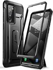 Galaxy Note 20 / 20 ULTRA Case SUPCASE Kickstand 360 Rugged Cover Holster Clip