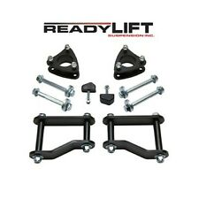 ReadyLift Suspension 69-4510 SST Lift Kit For Nissan Frontier - Xterra