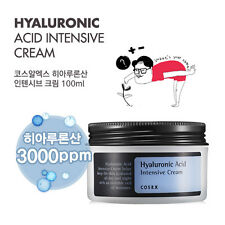 [COSRX] Hyaluronic Acid Intensive Cream 100ml - Korea Cosmetic