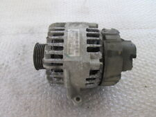 LANCIA YSILON 1.2 44 KW 5M 2003/2006 REPLACEMENT ALTERNATOR 51859038 09 C132 309