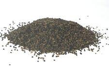 Cardamom Seeds 16 oz / 1lb - No Pod - Fresh - Vacuum Sealed Bag - Free Ship